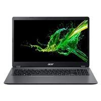 Notebook Acer Aspire 3 Intel Core i3, 4GB, 1TB, Endless - A315-54K-33AU