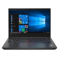 Notebook Lenovo Thinkpad E14 Intel Core i7-10510U, 8GB, 1TB, Windows 10 Pro, 14´ - 20RB0010BR