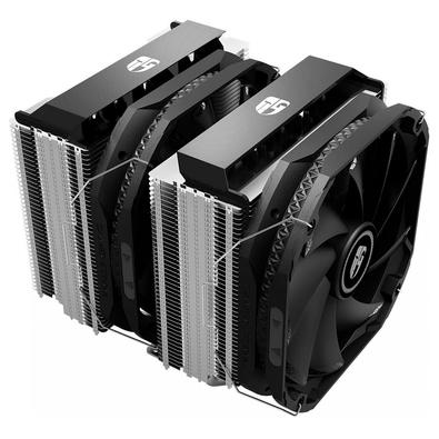 Cooler para Processador DeepCool Assassin III, AMD/Intel - DP-GS-MCH7-ASN-3