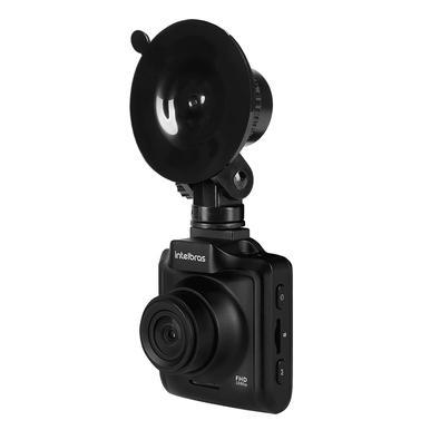 Câmera Veicular Intelbras DC 3101, Full HD - 4561600