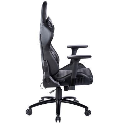 Cadeira Gamer Husky Blizzard RGB - HLB-RGB