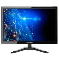 Monitor Bluecase LED 19´, HDMI, 3ms - BM19X5CASE
