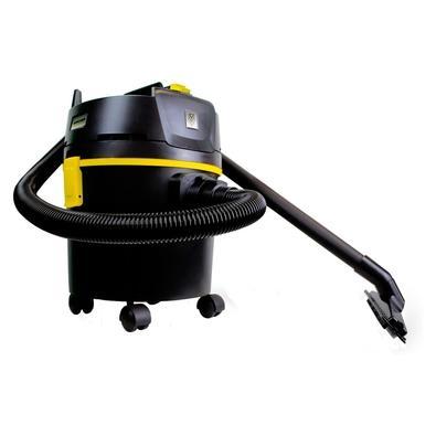 Aspirador de Pó e Água Karcher NT 585 Basic, 1300W, 220V - 14287010