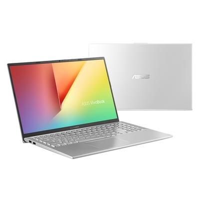 "Notebook - Asus X512fj-ej556t I7-10510u 1.80ghz 8gb 512gb Ssd Geforce Mx230 Windows 10 Home Vivobook 15,6"" Polegadas"