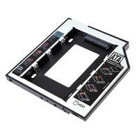 Gaveta Adaptadora para HD MD9, para Notebook 9.5mm - 8067