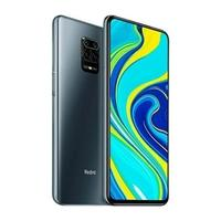 Smartphone Xiaomi Redmi Note 9S, 128GB, 48MP Versão Global - B085W9B2KH