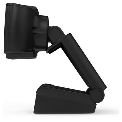 Webcam FeelTek Elec, HD, 720P - WCMF68ELA21F