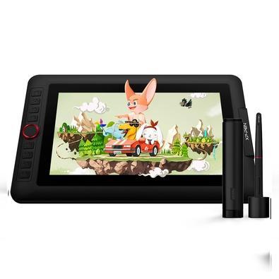 Mesa Digitalizadora XP-Pen Artist PRO 12, 5080LPI, USB - JPARTIST 12 PRO