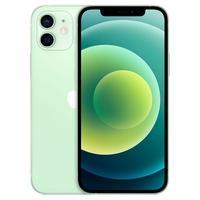 iPhone 12 Verde, 256GB - MGJL3BZ/A