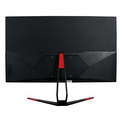 Monitor Gamer 27´ BM2710GW Bluecase, 144HZ / Full HD / HDMI / DP - 05638-IVB