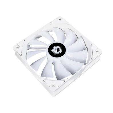 Cooler Fan ID Cooling - XF-12025-RGB-SNOW(Single)