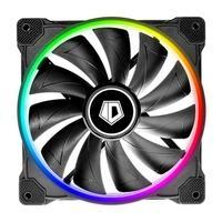 Cooler Fan ID Cooling - ZF-14025-ARGB