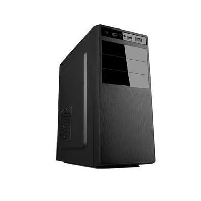 Computador Skill, Intel Core i5 9ª Geração, 16GB, DDR4, SSD 480GB, Placa de vídeo GEFORCE GT, Placa mãe ASUS