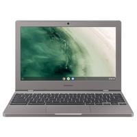 Chromebook Samsung SS Intel Celeron DCm, 11.6´ HD, 4GB, 32GB (Armazenamento) - XE310XBA-KT1BR