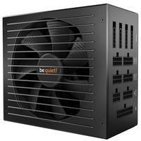 Fonte be quiet! STRAIGHT POWER 11, 750W, 80 Plus, Modular,  Gold - BN619