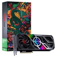 Placa de Video PCYES NVIDIA GeForce RTX 3080 Gamin..