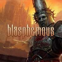 Jogo Blasphemous para PC, Steam - Digital para Download