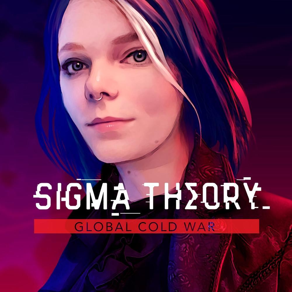 Jogo Sigma Theory: Global Cold War para PC, Steam - Digital para Download