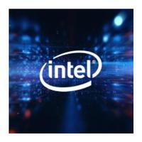 Computador 3green Exclusive Intel Core i7, 4GB, SSD 480GB, Wi-Fi, Dual Band, HDMI, Linux, Preto