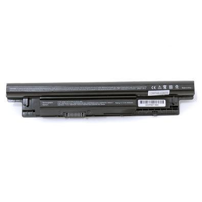 Bateria Elgscreen, Dell Inspiron 17r 5721 (11.1v)