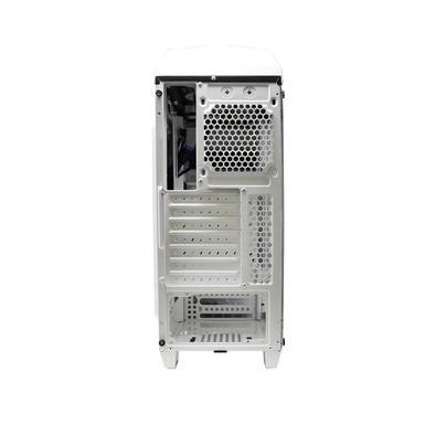 Computador Desktop X-Linne 1151 Gamer, i5 9500T, DDR4, 16GB, SSD 512GB, HD 1TB, VGA RX 550 4GB - MAC550