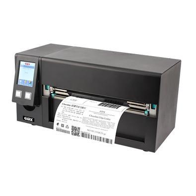 Impressora de Etiquetas GDX BPH830i Printer 300DPI - 013-H8300D-000