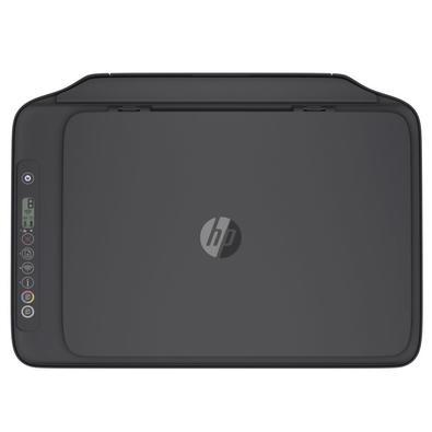 Impressora Multifuncional HP Ink Advantage 2774 WiFi - 7FR22A#AK4
