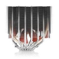 Cooler para Processador Noctua, AMD/Intel, 140mm - NH-D15S
