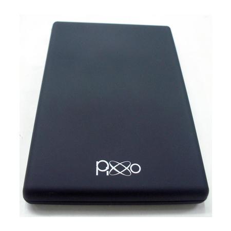 Case Pixxo p/ HD 2.5´´ Preto - AE2560SBPX
