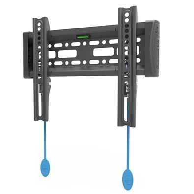Suporte ELG Fixo p/ TV LCD/ LED/ Plasma 15´ a 42´ Preto - E200