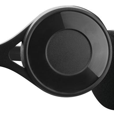 Headset Edifier K550 Black