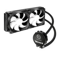 WaterCooler Thermaltake Water 3.0 Extreme All in One - CLW0224 - B