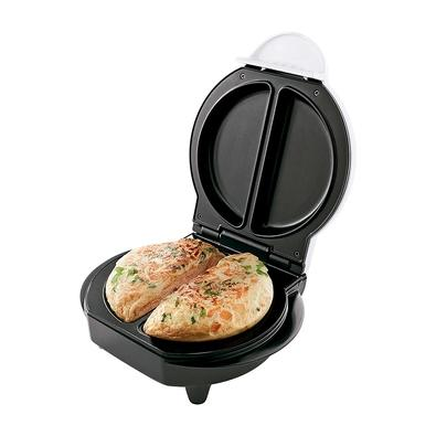 Omeleteira Britânia Duo Plus BRO2 - 110V