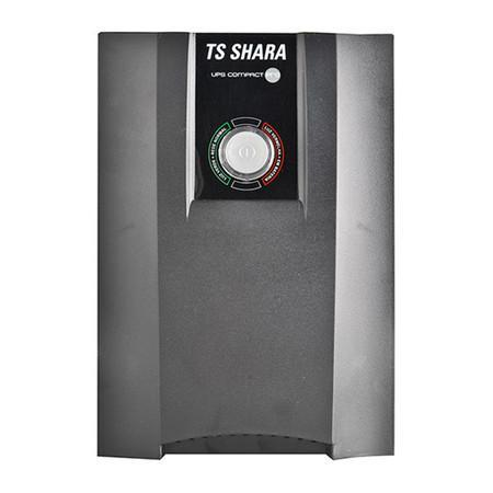 Nobreak TS Shara UPS Compact Pro 1200 Full Range 115V 408