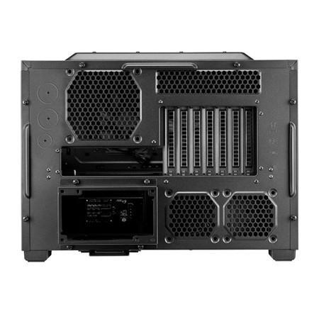 Gabinete CoolerMaster HAF XB EVO RC-902XB-KKN2