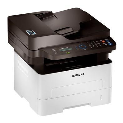 Multifuncional Samsung M2885FW, Laser, Mono, Wi-Fi, 110V - SL-M2885FW
