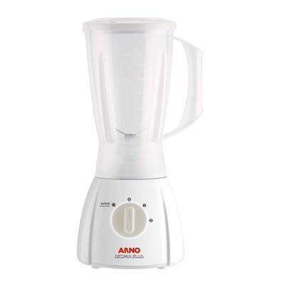 Liquidificador Arno Optmix Plus 110v (BR) LN27 LN2761B1