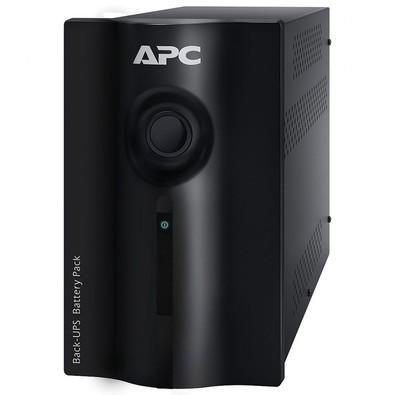 Modulo Bateria APC Back-Ups 24V BZ24BP-BR