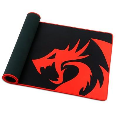Mousepad Gamer Redragon Kunlun Speed P006 880x420x4mm