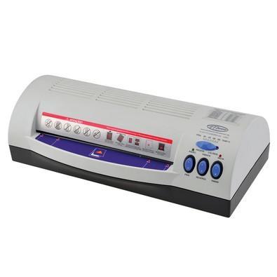 Plastificadora Menno A4 2401 127 Volts
