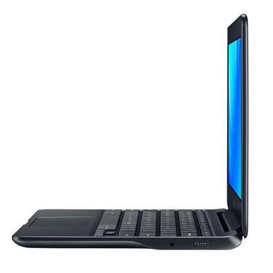 Notebook Samsung Connect Chromebook 11.6´ Intel Celeron Google Chrome OS 2GB XE500C13-AD2BR