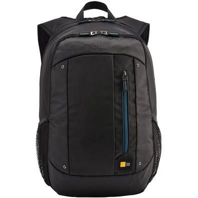 Mochila Case Logic p/ Notebook até 15,6´ - Jaunt WMBP115 (3203396) Preta