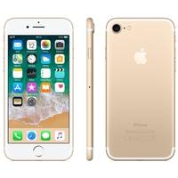 iPhone 7 Dourado, 32GB - MN902