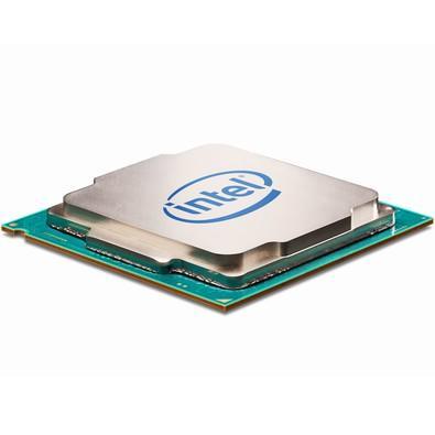 Processador Intel Core i7-7700K Kaby Lake, Cache 8MB 4.2GHz (4.5GHz Max Turbo), LGA 1151 - BX80677I77700K