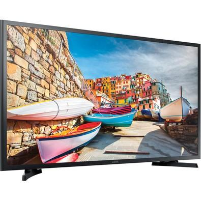 TV Samsung LED 40´FULL HD, HDMI, USB - HG40ND460SGXZD