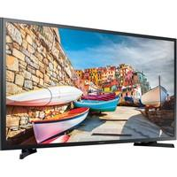 TV LED 40´ Full HD Samsung, 2 HDMI, USB - HG40ND460SGXZD