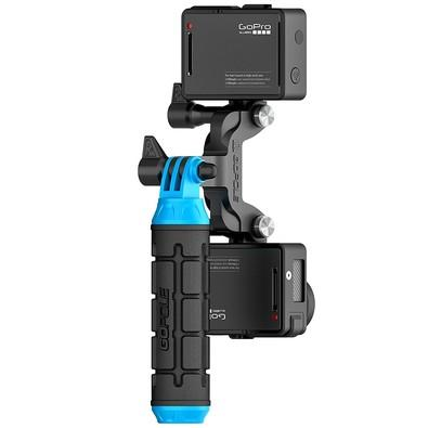 Adaptador GoPole DualCam para GoPro