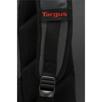 Mochila Targus p/ Notebook até 15,6´ - City Essential TSB818