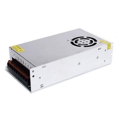Fonte Eletrônica Empire para DVR-20A Power Supply - 3425