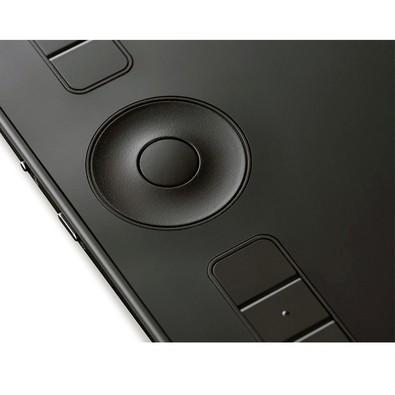 Mesa Digitalizadora Wacom Intuos Pro M - PTH660